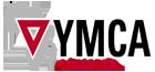 YMCA CAMEROON Logo