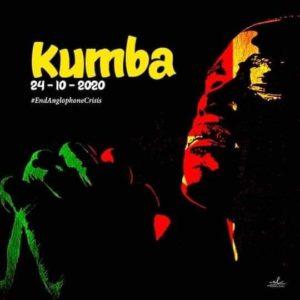 Massacre élèves KUMBA-Cameroun